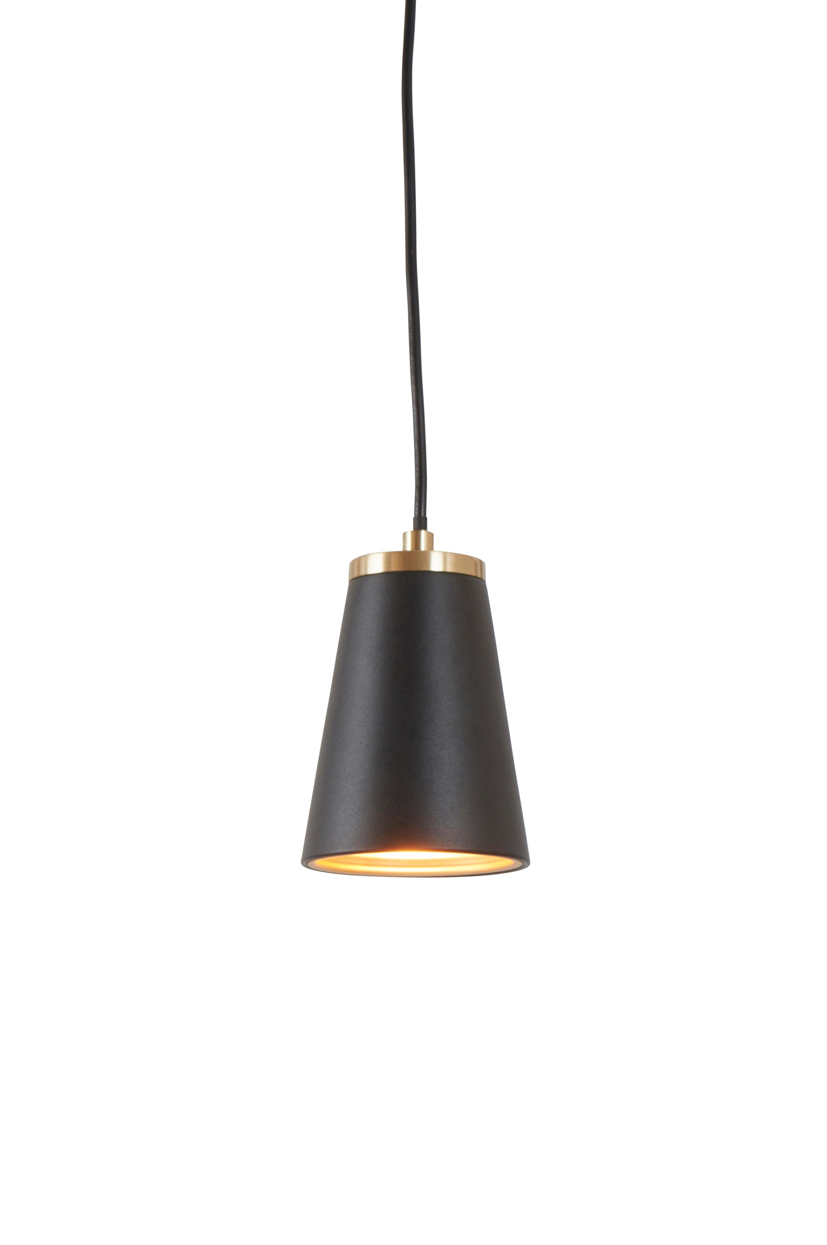Stubbs Fonsterlampa I 2020 Fonsterlampor Belysning Tak Hangande Lampa
