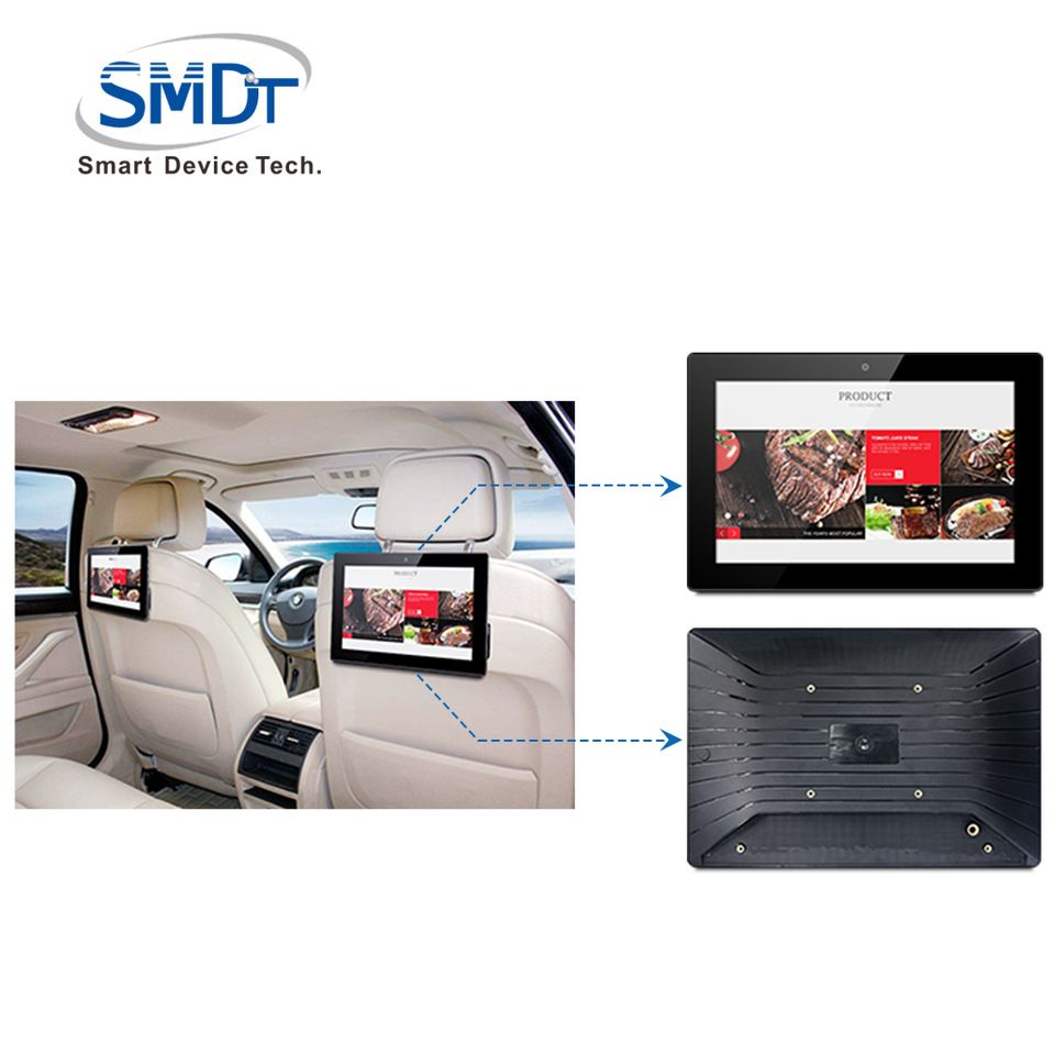 Time To Source Smarter Lcd Monitor Tv Advertising Tv Monitor