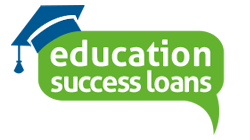 Best student loan refinance options reddit
