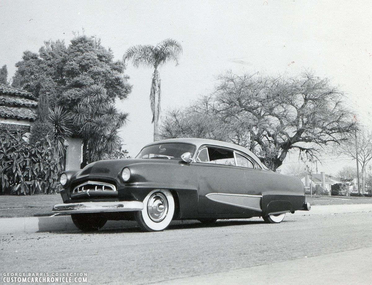 Custom Car and Hot Rod online magazine and forum | "|1200|920|?|en|2|d27cdfdbb833c9d45e32140b890d8ba1|False|UNLIKELY|0.3004438579082489