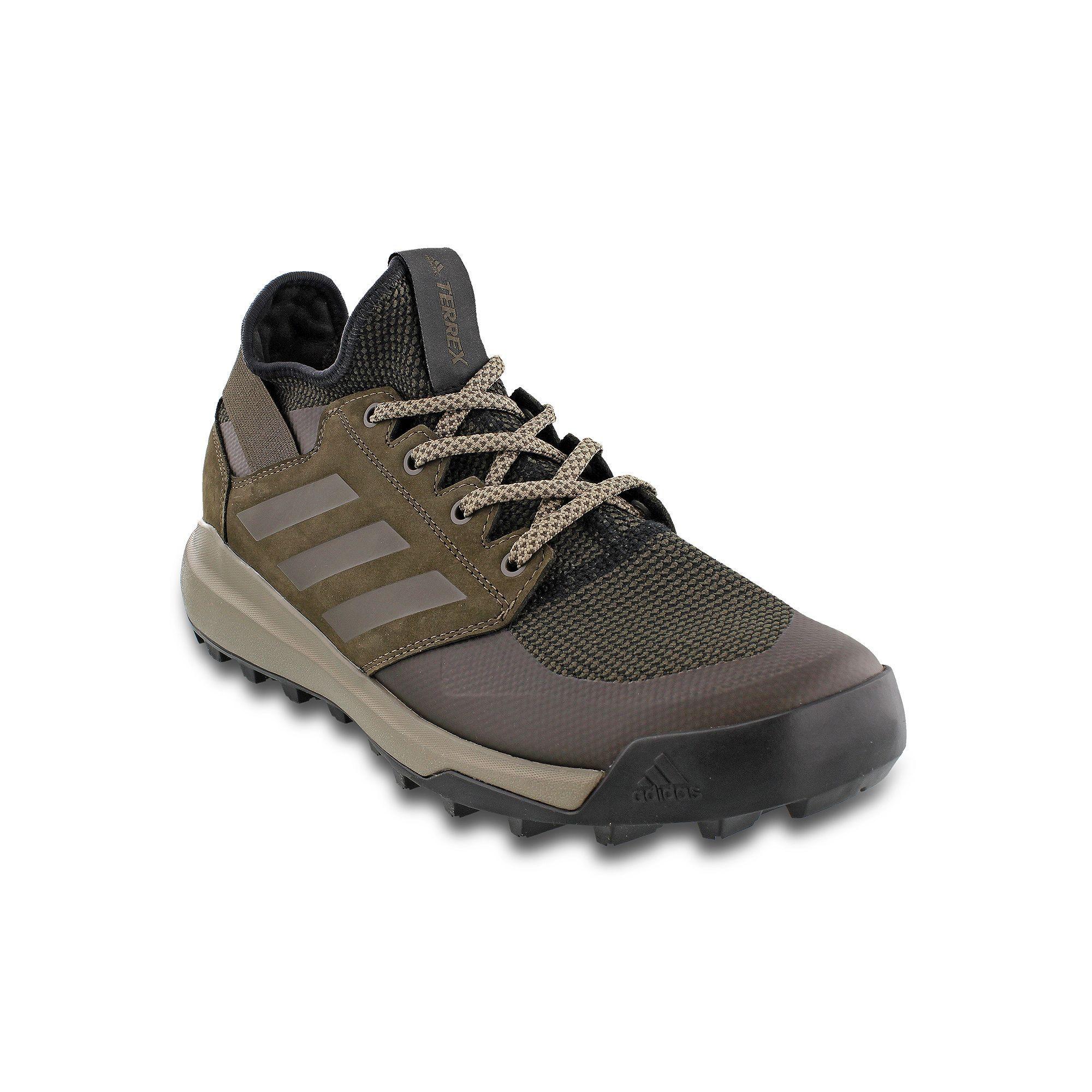 adidas Outdoor Terrex Mountainpitch Men s Hiking Shoes ... b6929e331