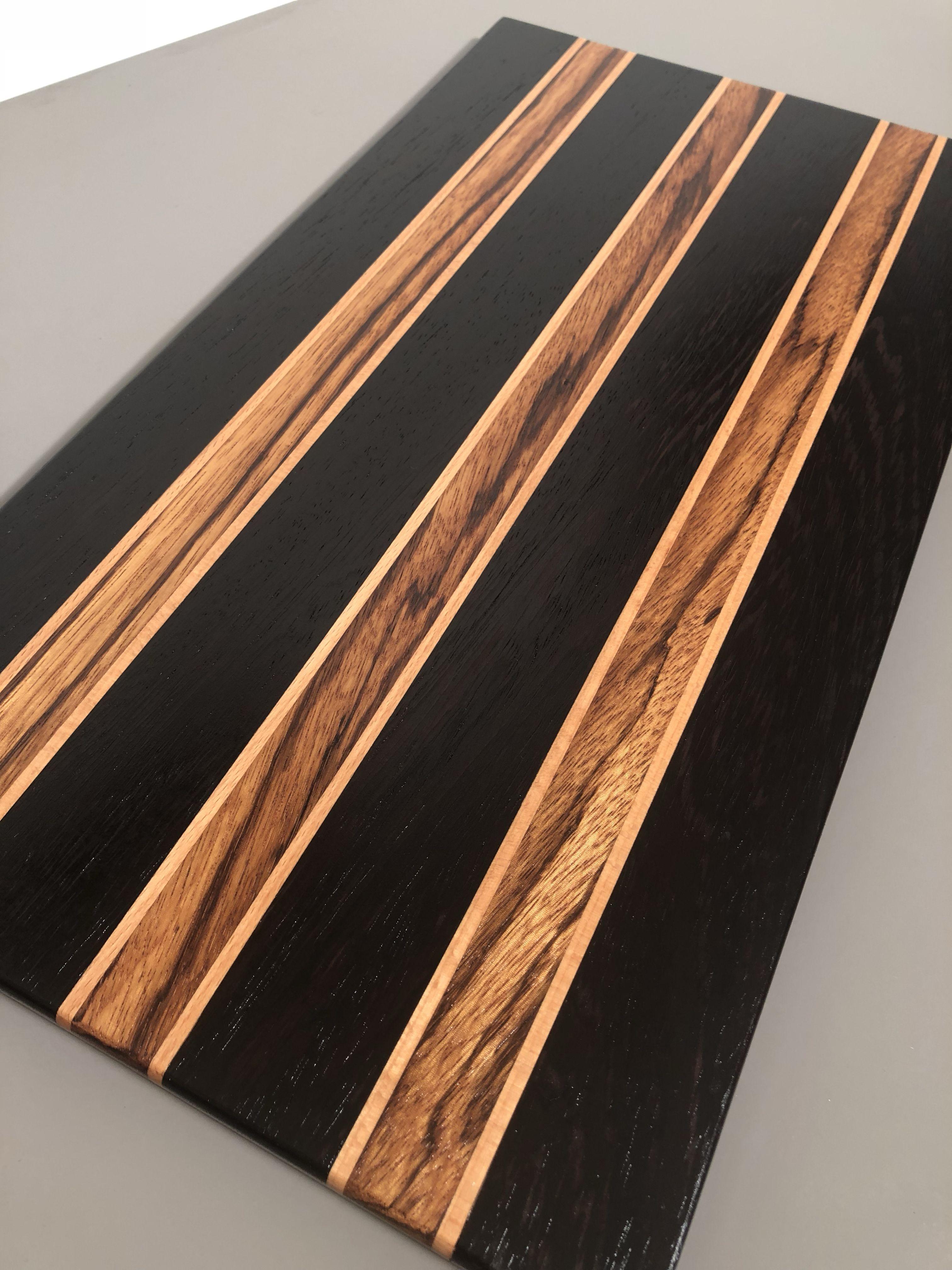 Pin On Cutting Board Ideas Diy