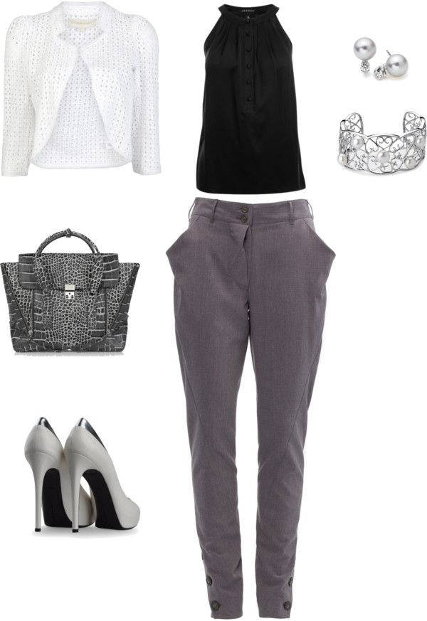 """""""Dede's"""" by cheesecake-ella on Polyvore"""