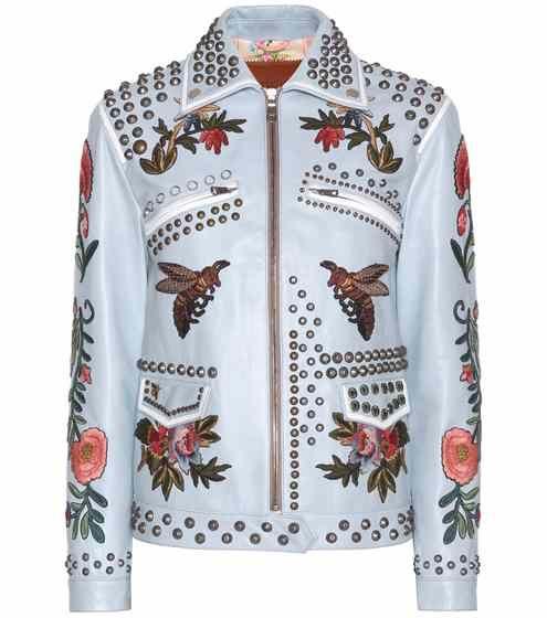 Gucci Black Blazer ...