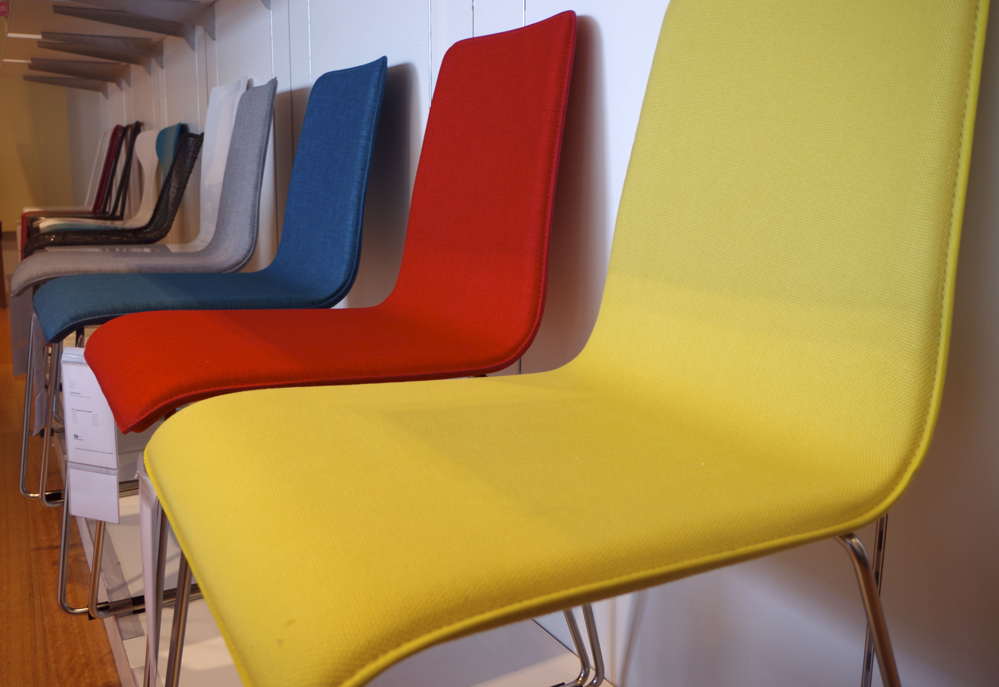 Store Tour: Form, Function and Fun at Freedom Top Ryde ...