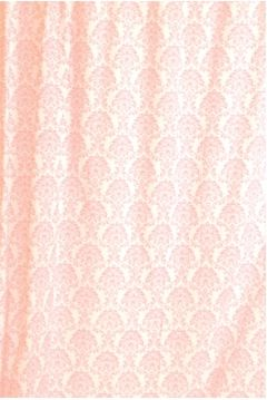 Retro Muslins offer a vintage, elegant design to any collection of backdrops. Made of sophisticated high-quality matte fabric, these damask patterns add a nostalgic class to your photo sessions. Sized to 10'x12'