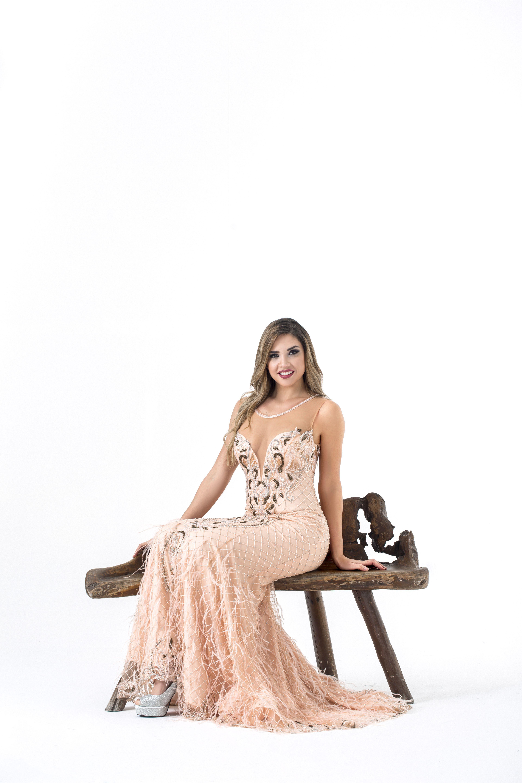 Ankyra, Evening Dresses, Prom Dresses, Cocktail Dresses, Homecoming ...
