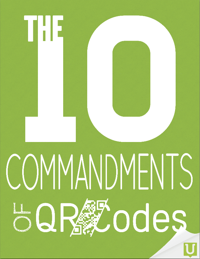 Pin by Carlos Quintanar on Free EBooks Coding,