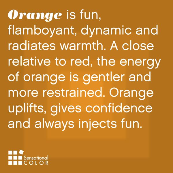 I Guess That Explains Our Ut Volunteers Favorite Colorour Blood
