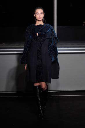Portugal Fashion - Galeria