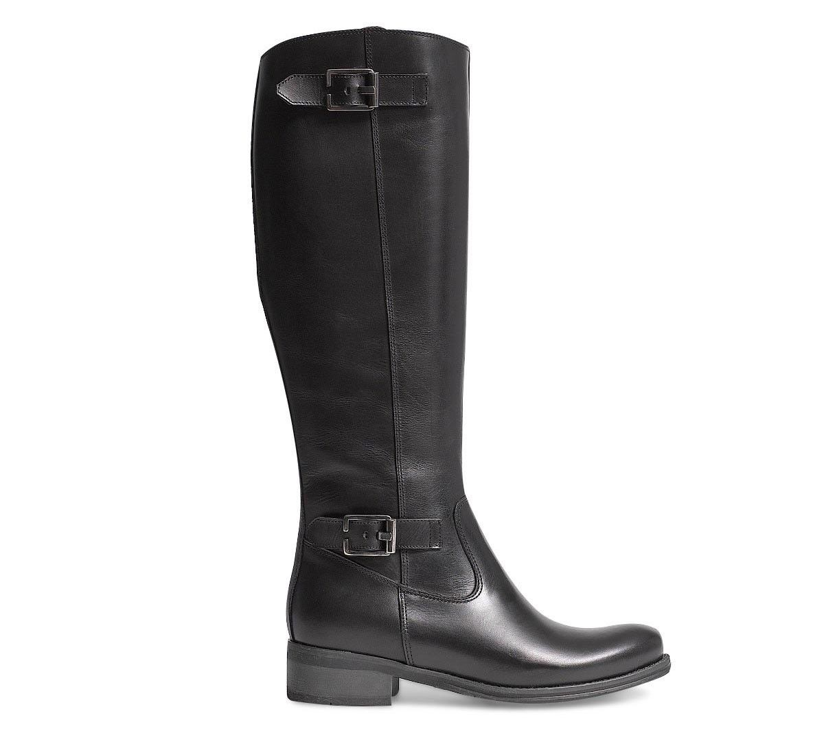 8fe14d9f132695 I love Eram | Chaussures | Pinterest | Bottes, Cuir noir et Chaussure