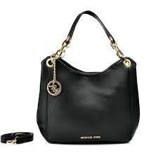 Michael Kors purse Soft leather  under the arm purse. Excellent condition. No trades. Michael Kors Bags Shoulder Bags
