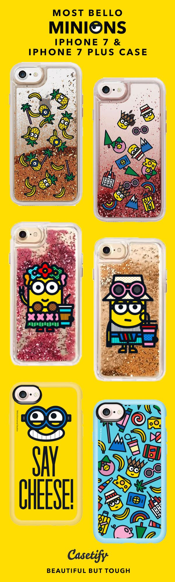 """""""The physical appearance of the Please makes no Difference."""" 