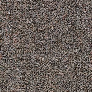 Bottom Line 26 Color Country Tweed 12 Ft Carpet 6806 045