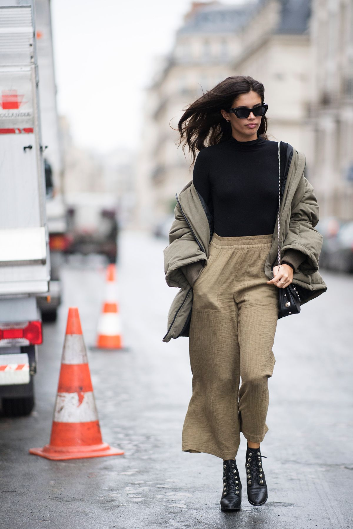 Communication on this topic: Street Chic Moments, street-chic-moments/