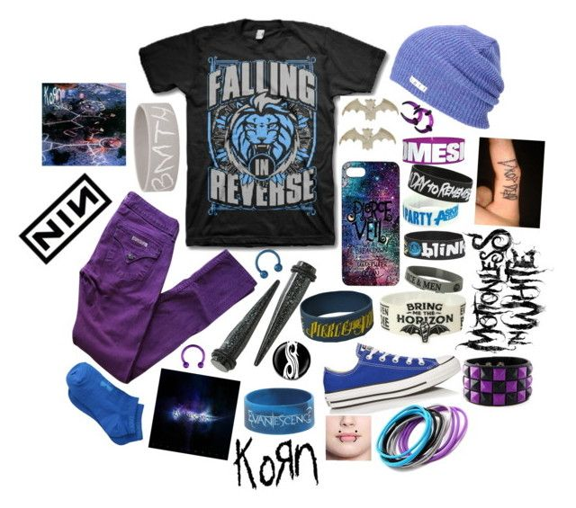 """""""A word on muscle memory and role-playing using mental illness"""" by two-hundred-forty-nine-point-two ❤ liked on Polyvore"""