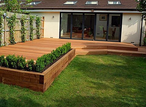 local landscaping companies