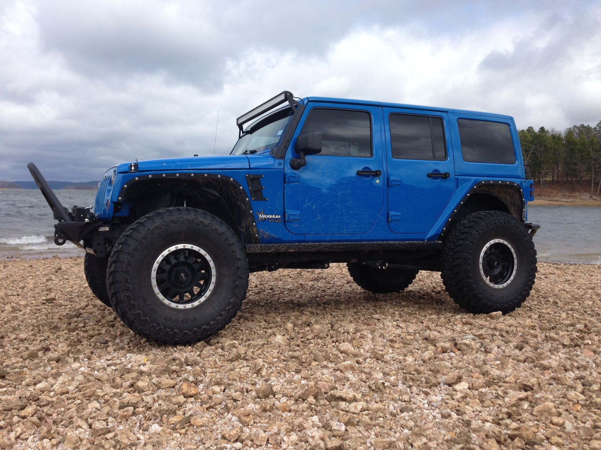 Jeepin Mudder Facebook Jeep Cars Blue Jeep Jeep Lover
