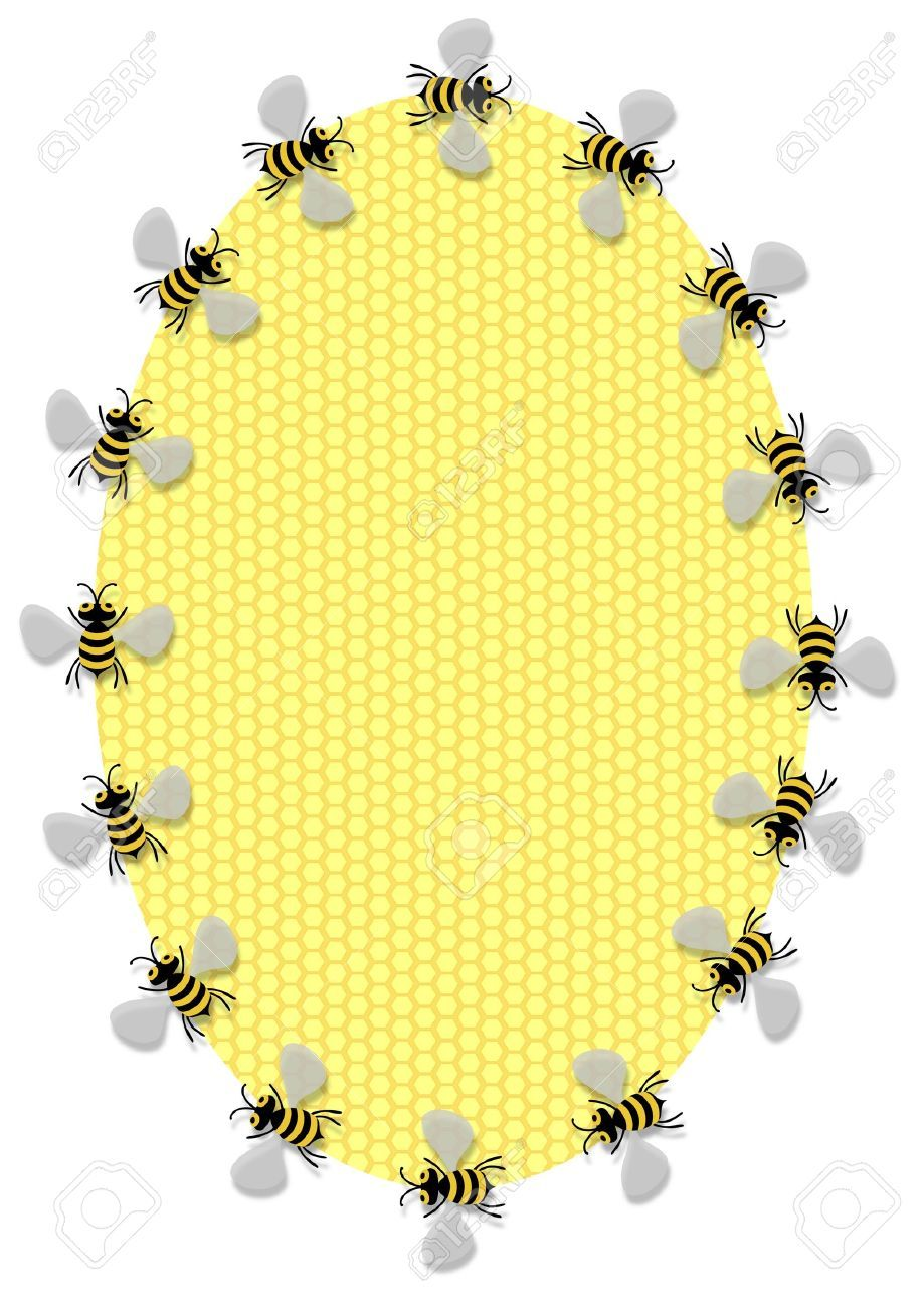 Image result for clipart border Clip art