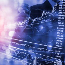 Tsfx Forex Expert Advisor Forex Trading System Forex Trading