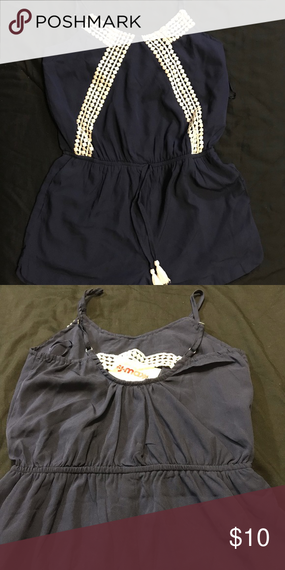ff74e5ce3b46 BNWT Japan Kids Girls Romper Size 10 🚨OBO🚨 Brand new with tags. Pet and  smoke free home. Will ship same or next day. Offers considered.