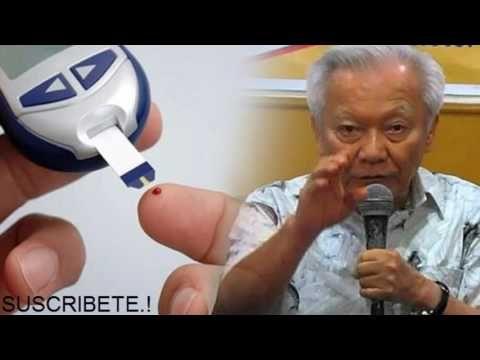 cura de diabetes de pimienta de cayena