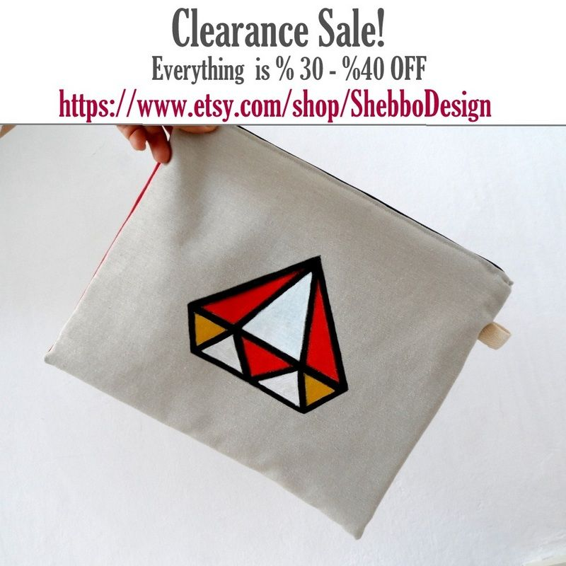 """Crazy """"clearance sale"""" https://www.etsy.com/shop/ShebboDesign?section_id=13959790"""