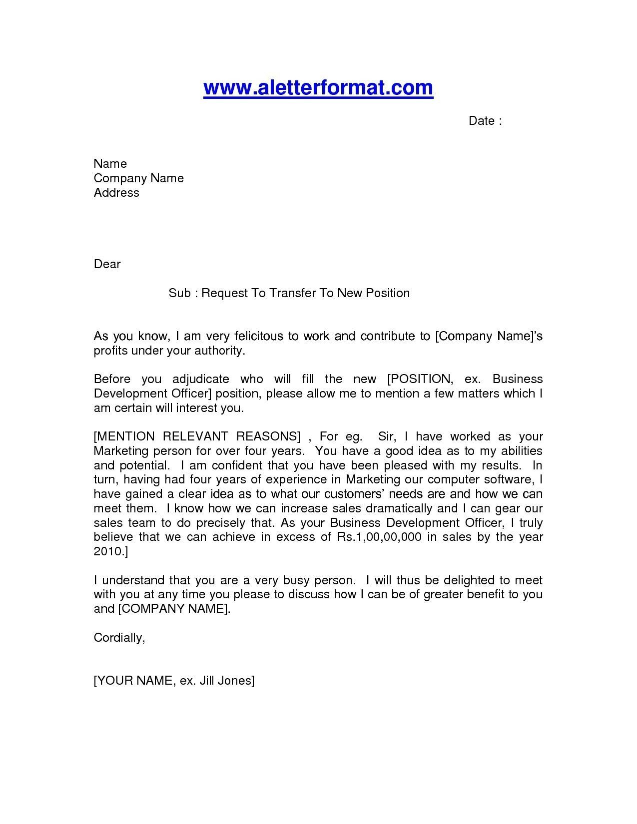 New Samples Of Handover Letter In A Church Employee Relocation Lettering Marketing Plan Template