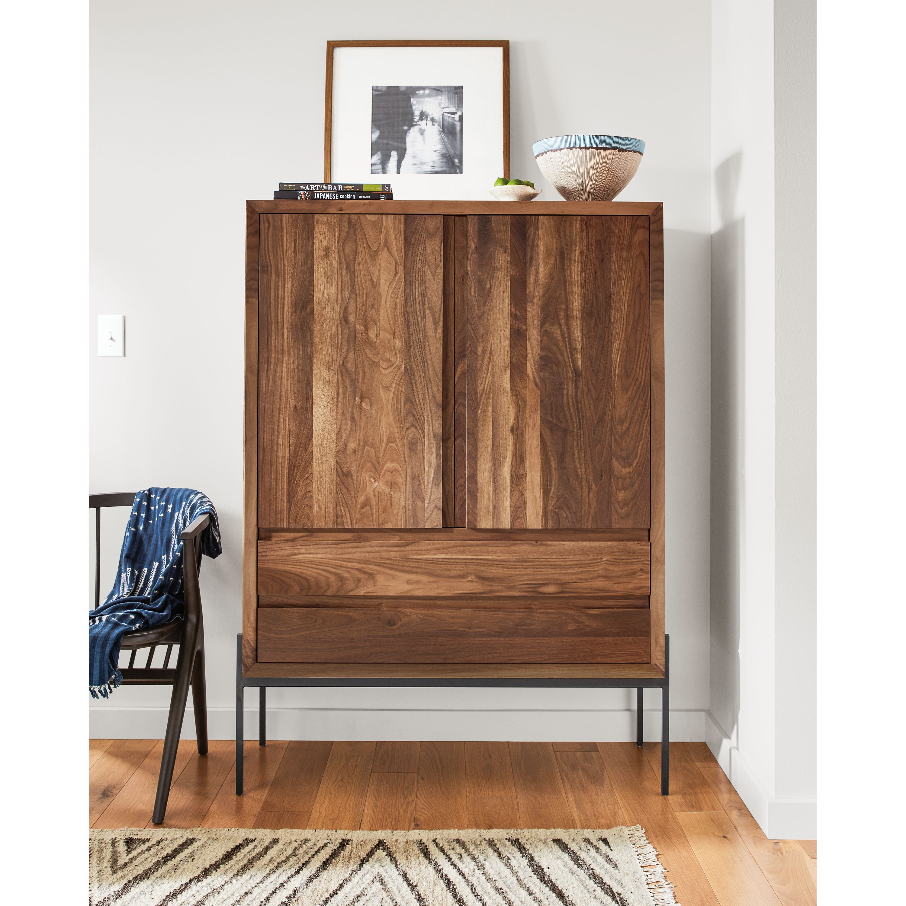 Kinley storage cabinet products pinterest cabinet room and