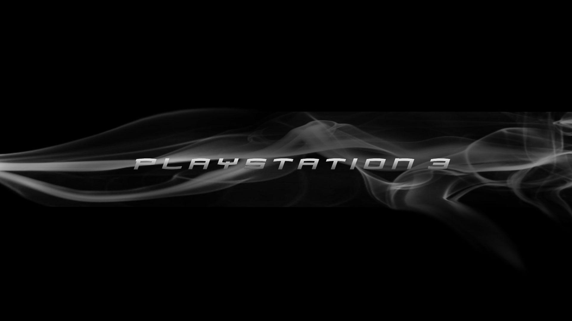 Playstation Live Wallpaper - impremedia.net