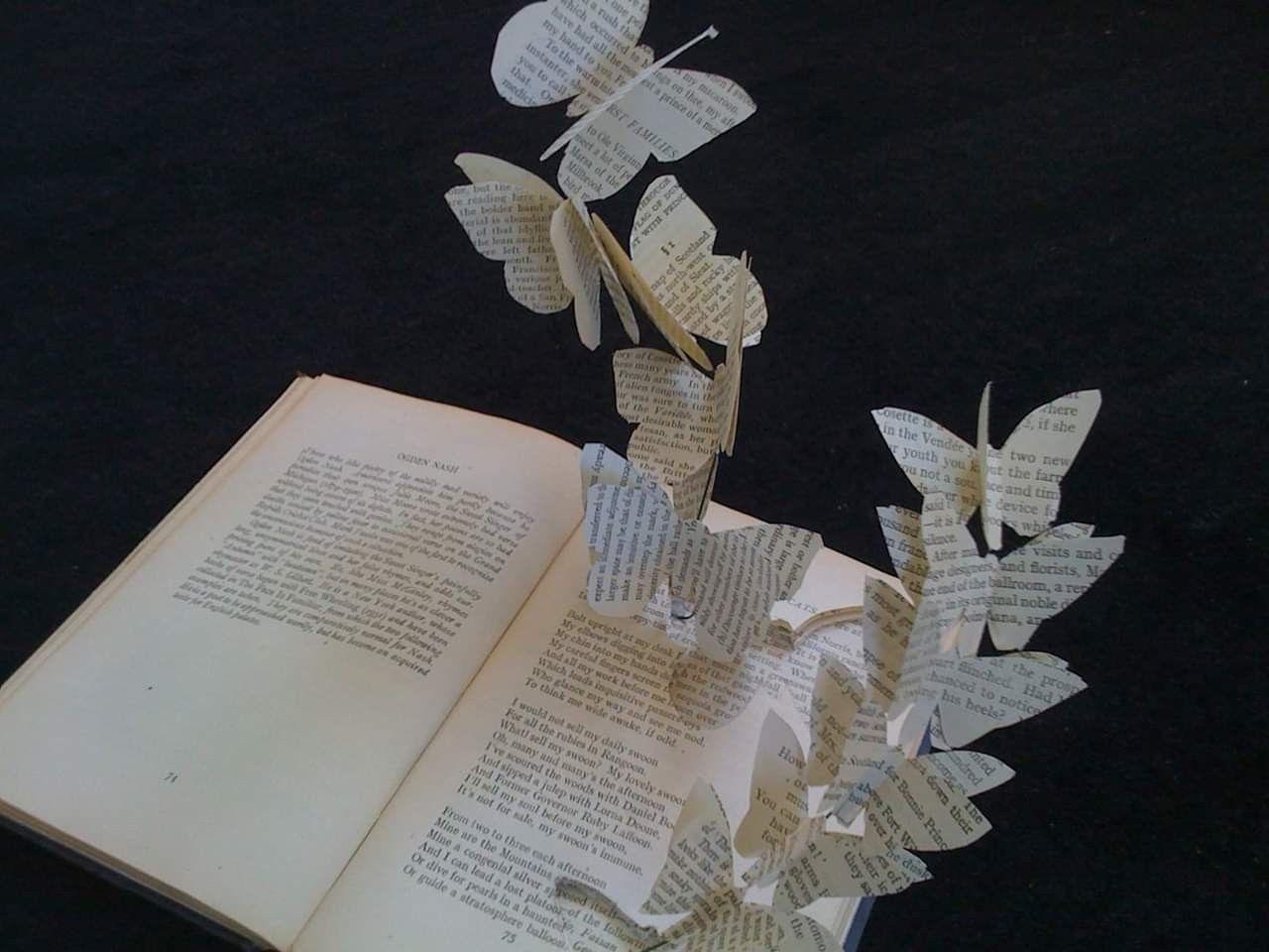 Pin By Rumi Hugs Heals Rumi Gibran On Books