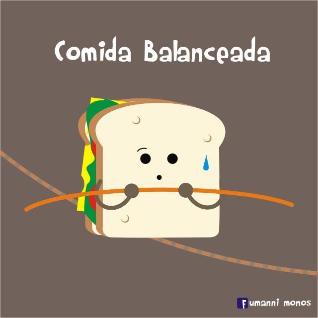 Pin By Tata On Matching Cute Stuff Spanish Jokes Spanish Memes Classroom Humor