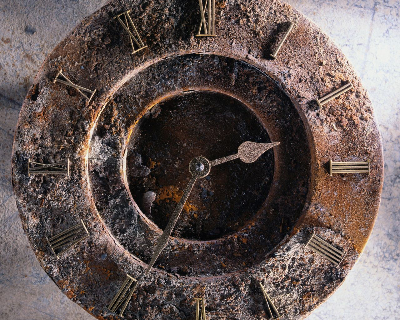 Antike uhr wallpaper  Clock Wallpapers | New Stylish Wallpaper | TEMPUS FUGIT | Pinterest