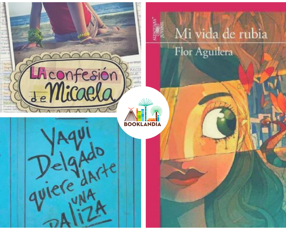 Spanish Young Adult Books Box Products Pinterest Young Adult