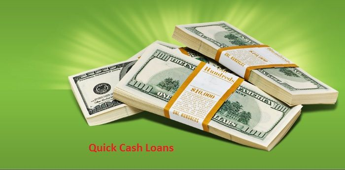 Cash advance mansfield tx photo 3