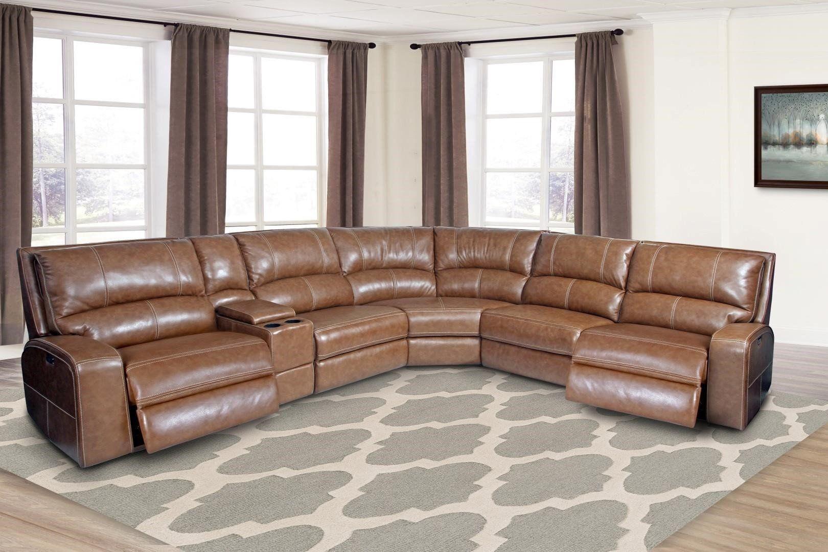 Living Room Wall Decor Sets Beautiful Living Room Furniture El Paso Tx In 2020 Power Reclining Sectional Sofa Reclining Sectional Sectional Sofa With Recliner