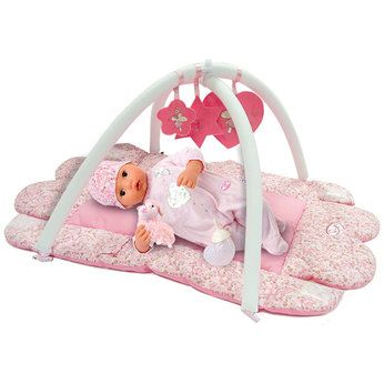 Baby Annabell Play Gym