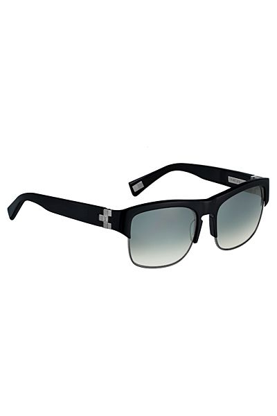 4e79cb8ebc360 Louis Vuitton - Men s Accessories   Sunglasses   Pinterest   Capas e ...