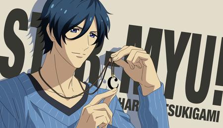 Season 2 Anime, Anime images, Hot anime guys