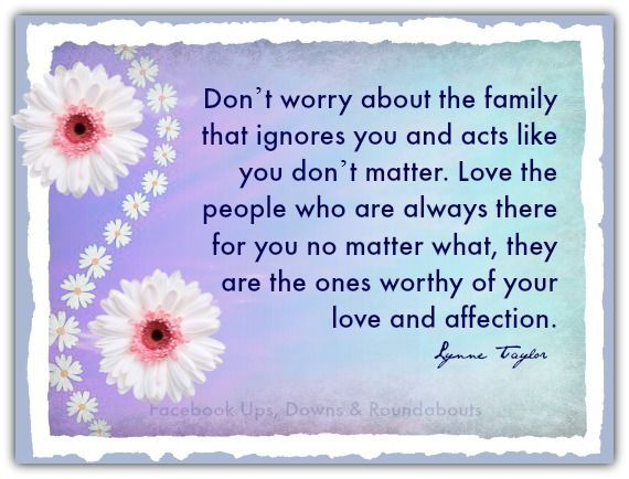 Don T Worry About The Family That Ignores Google Search Dysfunctional Family Quotes Family Quotes Perfection Quotes