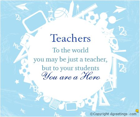 Teacher quotes about the world google search super hero theme teacher quotes about the world google search stopboris Images