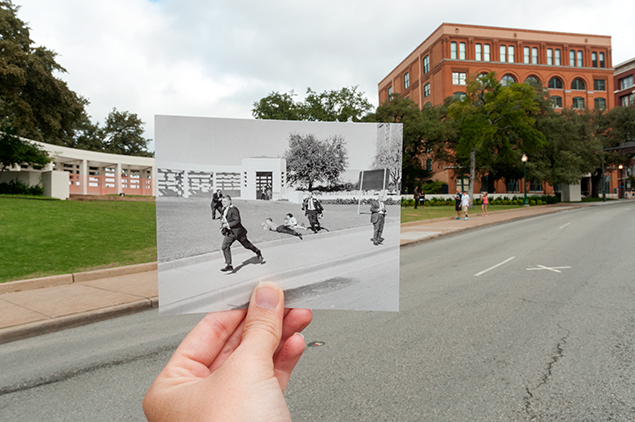 Image Result For Dealey Plaza Dealey Plaza Plaza Dallas