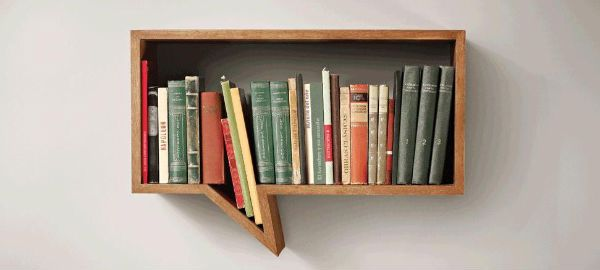 Ideas de muebles modernos