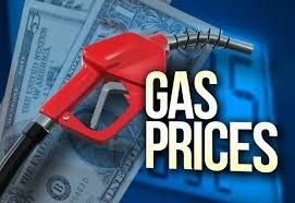 Average #gasprice in US this wk: $2.31/gal (up a fraction of a penny from last week).  Last February: $1.78.  Fill Up...& Drive!