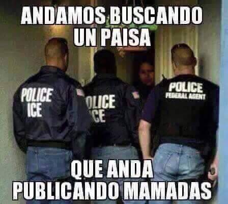 edc2b4c92406334f9c5d17aa44cb02d7 por paisa! esa es mi raza pinterest memes, hilarious and humor