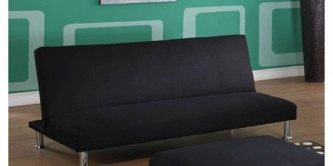 Cheap Sofas Under 200 Reviews Sales Discount And Cheap Price With