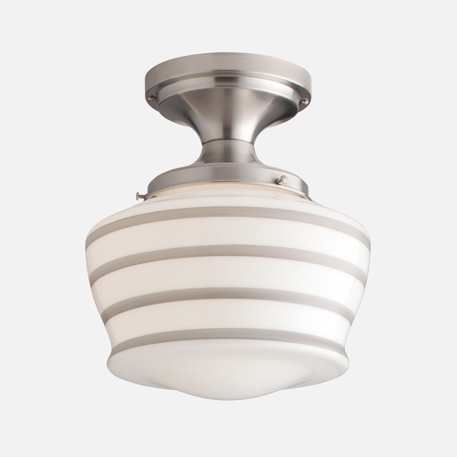 Westmont Surface Mount Light Fixture Schoolhouse Electric Supply Co