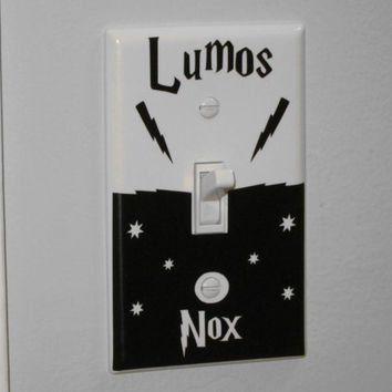 25 Accesorios para decorar tu hogar al estilo Harry Potter que cualquier muggle querrá tener