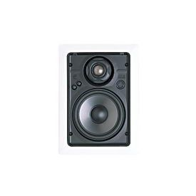 Niles Hd5 5 1 4 Inch High Definition Two Way In Wall In Ceiling Speaker Pair By Niles 299 95 The High Definition Hd Series Of I Audio In Loudspeaker Ceiling Speakers