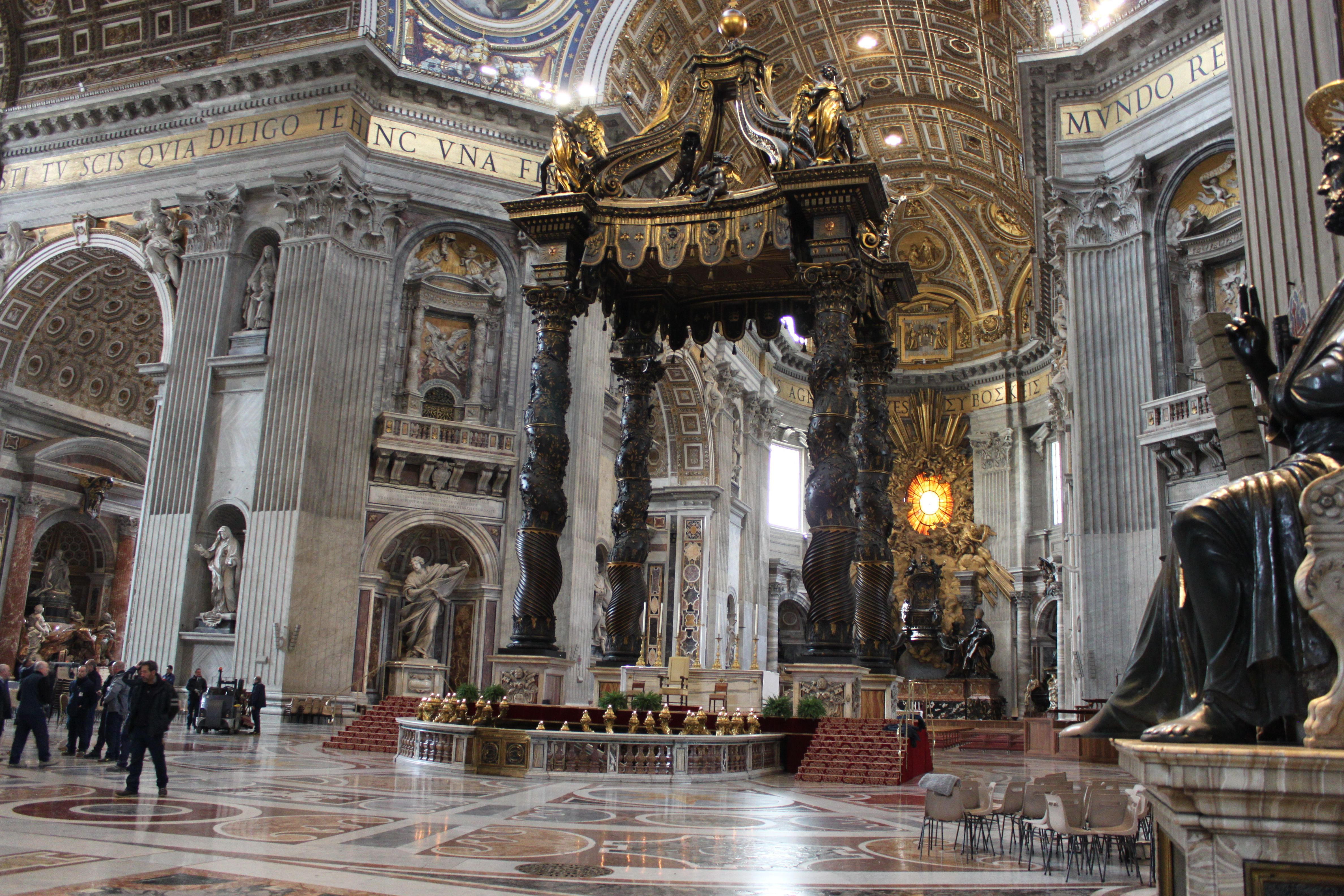 Vatican Early Entrance Small Group Tour Vatican Morning Tour Small Group Tours Italy Tours Group Tours